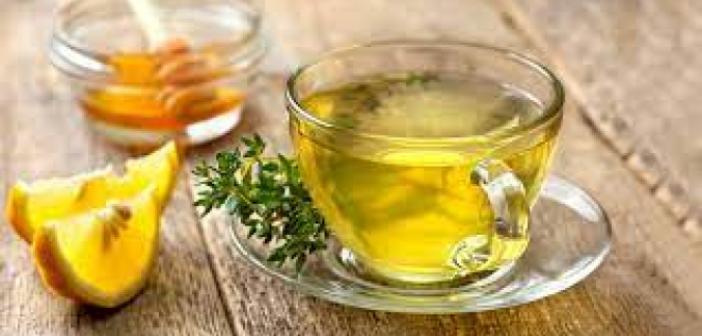 Kekik çayı nasıl yapılır? Kekik çayının faydaları ve zararları nelerdir?