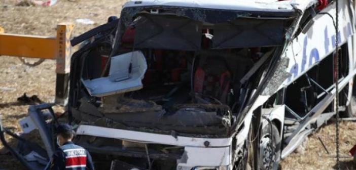 Yolcuların canını hiçe saydılar! 3 ehliyet, tek şoför! Otobüs firmalarının akıl almaz takograf hilesi kazaya davetiye çıkarıyor
