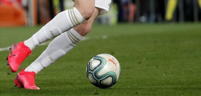 22 Eylül 2021 Çarşamba maç takvimi: Bugün hangi maçlar var?
