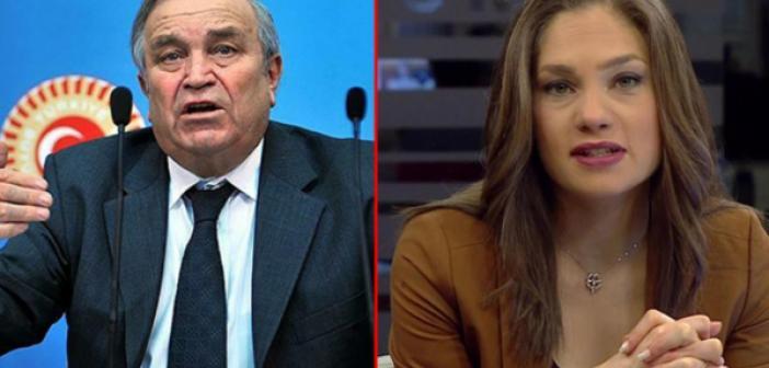 Eski CHP Manisa Milletvekili Şahin Mengü hayatını kaybetti