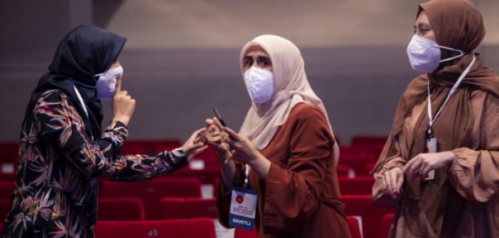 FOTO GALERİ | 20 bin öğretmenin ataması yapıldı! İşte atama sonuçları