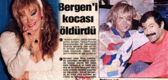 Halis Serbest kimdir, kaç yaşında? Bergen 'in katili Halis Serbest öldü mü, yaşıyor mu, hayatta mı?