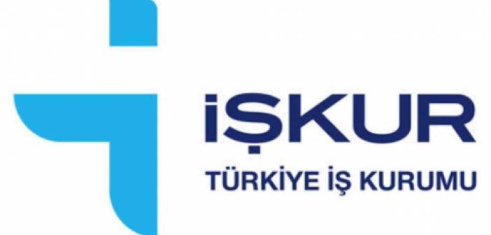Mardin ve ilçelerinde farklı kurumlara 410 temizlik görevlisi alınacak