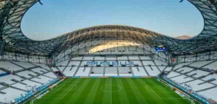 Marsilya - Galatasaray: Muhtemel kadrolar, takım haberleri ve istatistikler
