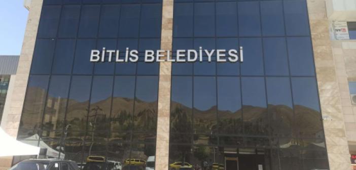 """""""Bitlis Dere Üstü Islah Projesi"""" kapsamında işini kaybedenler istihdam edilecek"""
