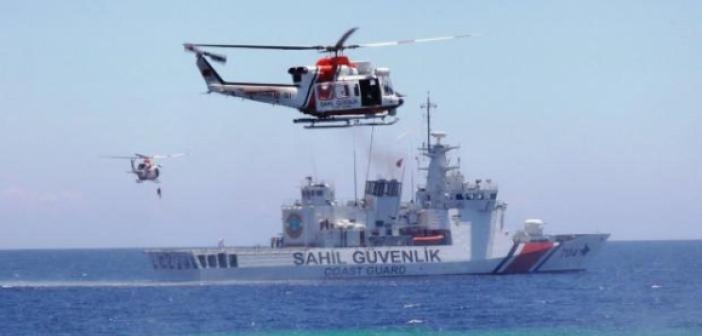 Sahil Güvenlik Komutanlığı Uzman Erbaş Alımı 2021 Başvuru 30 Eylül'de Bitiyor! İşte Başvuru Linki ve Şartları
