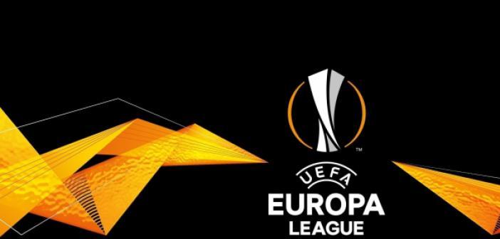 UEFA Avrupa Ligi maç özetleri nereden izlenir? İşte alternatif siteler...