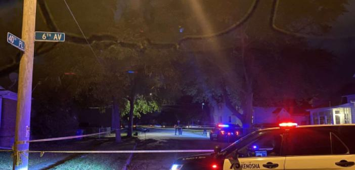 ABD'de silahla saldırı: 3 ölü 2 yaralı