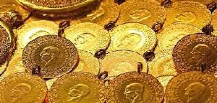 Altın fiyatları 6 Ekim 2021| Çeyrek altın ne kadar, bugün gram altın kaç TL? Cumhuriyet altını fiyatı..99