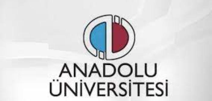Anadolu Üniversitesi Açıköğretim Fakültesi (AÖF) sınavı ne zaman, yüz yüze mi yapılacak?