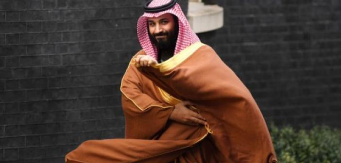 Araştırma: Newcastle'ın yeni sahipleri kimler? Arap sermayesinin arkasında kimler var?