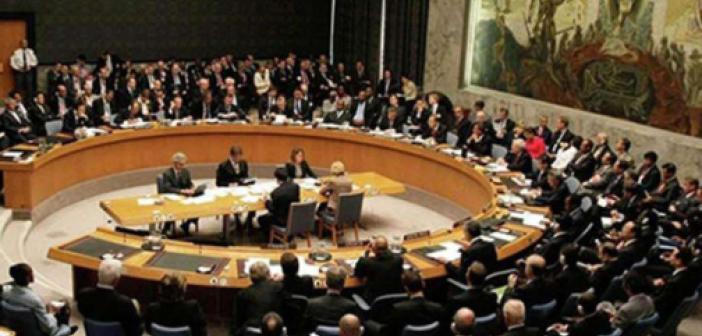 """BM Güvenlik Konseyi """"Sudan"""" gündemiyle toplanacak"""