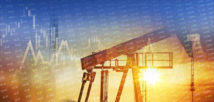 Brent petrolün varili 85 doların üzerinde