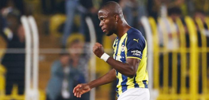 Fenerbahçe UEFA Avrupa Ligi D Grubu güncel puan durumu! İşte Antwerp beraberliğinin ardından Fenerbahçe'nin gruptaki konumu...