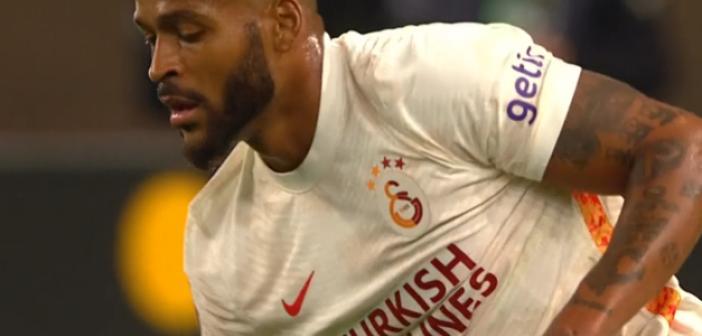Galatasaray UEFA Avrupa Ligi E Grubu güncel puan durumu! Galatasaray grupta kaçıncı sırada?
