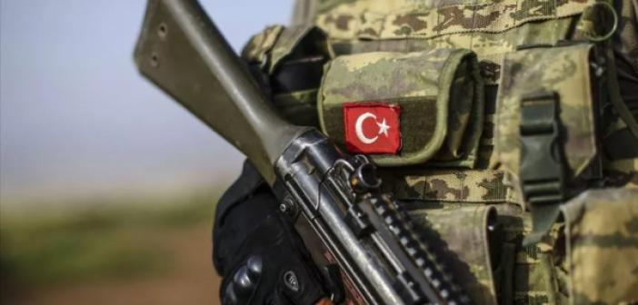 Jandarma Uzman Erbaş Alımı 2022 Başvuru Kılavuzu Şartları ve Başvuru Formu Doldur