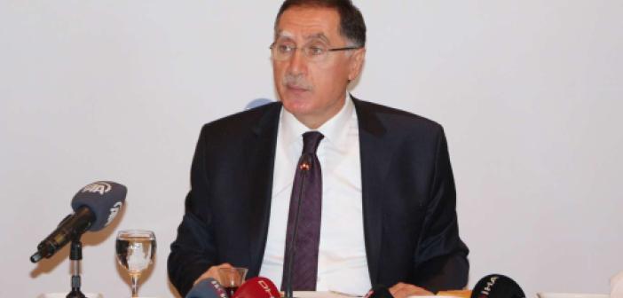Kamu Başdenetçisi Malkoç: Sorunların yetkili mercilerde çözülmesi için çabalıyoruz
