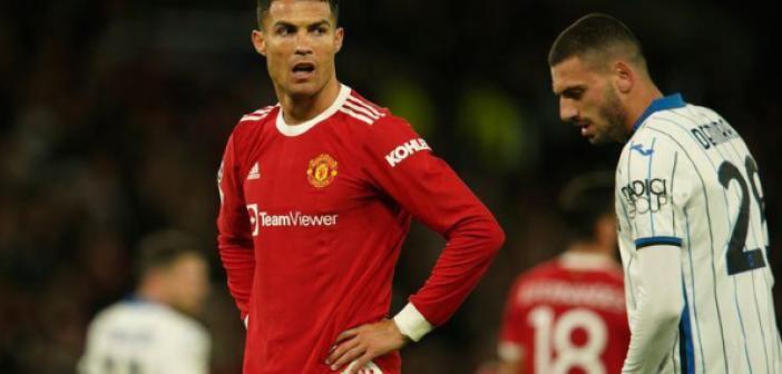 Manchester United Liverpool maçı ne zaman? MANU LIV saat kaçta, şifresiz hangi kanalda?