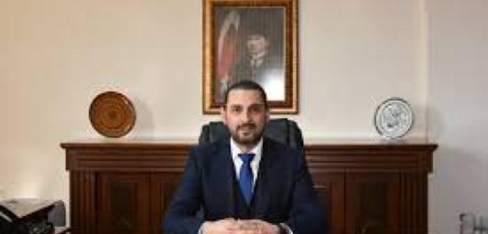 Prof. Dr. Serhat Harman kimdir, nerelidir? Serhat Harman kaç yaşında?