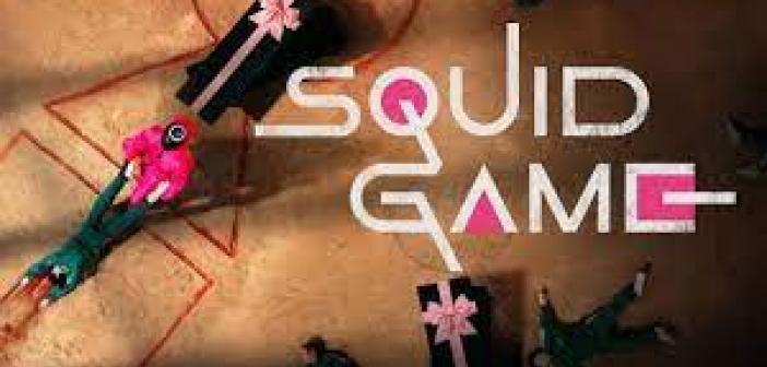 Squid Game'in Netflix'e kazandırdığı para dudak uçuklattı