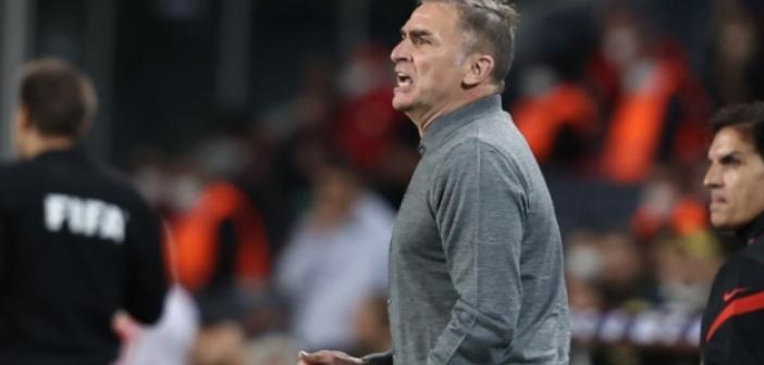 Türkiye A Milli Futbol Takımı'nın grupta kaç maçı kaldı? Hangi takımlarla, ne zaman karşı karşıya gelecek?