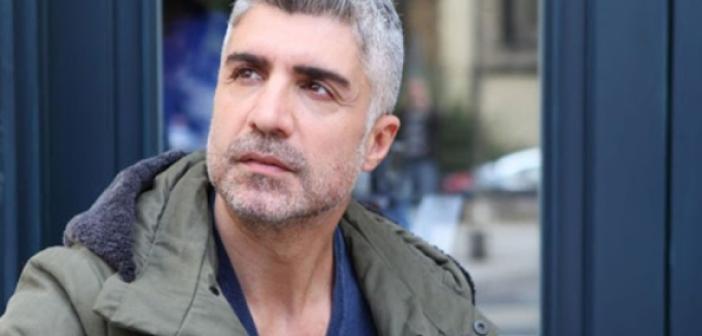 Ünlü şarkıcı ve oyuncu  Özcan Deniz kimdir? Özcan Deniz nereli, kaç yaşında? Özcan Deniz hangi oyunlarda, dizilerde oynadı?